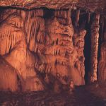 sights_page_cave-3